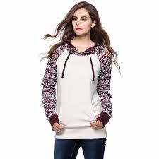 popular printed long hoodies buy cheap printed long hoodies lots