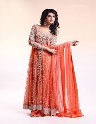 Beautiful Pakistani Dresses Pictures 2016 For Girls 4 B5660a797f2887f5311636a656e0ad9e