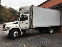 2017 Hino 268, Atlanta GA - 5000991744 - CommercialTruckTrader.com Garbage Trucks Truck Bodies Trash Heil Refuse Autotraders Most Popular Vehicles In 2014 Lists Atlanta 2018 Aa Cater Other Norfolk Va 51482100 Cmialucktradercom Buy Here Pay Cheap Used Cars For Sale Near Georgia 30319 Parts Ga Best Resource Dealers Kenworth East Texas Diesel Commercial And Sprinter Van Service Center Perfect Classic Trader Pattern Ideas Boiqinfo Auto Com Autotrader Find Nissan Titan Baja Dorable Crest 1971 Chevrolet Ck Sale Near Lithia Springs 30122