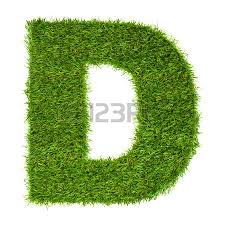 370 best D the Letter images on Pinterest