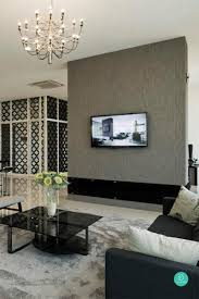 100 Modern Luxury Design How To Nail A Look On A Budget Qanvast