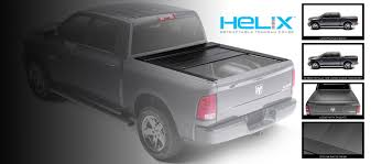 TrailFX Helix Retractable Tonneau Covers | TrailFX.com - TrailFX Tonneau Covers In Phoenix Arizona Truck Bed Warehouse Az 2004 Rugged Fit Custom Car Van Hard Folding Holden Commodore Vg Vn Vp Vr Vs 1990feb2001 Ute Bunji F150 With A Dcu Cap By Are Caps And Our Snugtop In The Bay Area Campways Lund Intertional Products Tonneau Covers Roll Top Cover Lapeer Mi Tonneaus Gaston Auto Glass Inc Atc American Made Lids Lsii Series Classic Alinum Cap