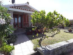 100 Sardinia House Book SARDINIA BEACH HOUSE In Aglientu Italy 2018 Promos