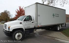 2001 GMC 6500 Box Truck | Item DT9077 | SOLD! February 7 Veh... Gmc Savana Box Truck Vector Drawing 1996 3500 Box Van Hibid Auctions 2006 W4500 Cab Over Truck 015 Cinemacar Leasing 2019 New Sierra 2500hd 4wd Double Cab Long At Banks Chevy Used 2007 C7500 For Sale In Ga 1778 Taylord Wraps Full Wrap On This Box Truck For All Facebook 99 For Sale 257087 Miles Phoenix Az 2004 Gmc Caterpillar Engine Florida 687 2005 Cutaway 16 Flint Ad Free Ads