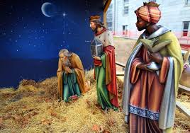 Kinds Of Christmas Trees In India by What Are Frankincense And Myrrh Howstuffworks