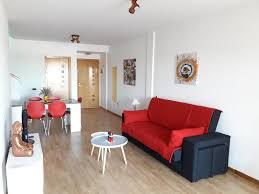 100 Bright Apartment New And Corralejo Updated 2019 Prices