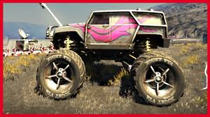 Monster Truck Fuel Gameplay Monster Truck Videos For Kids, Children ... Learning Colors Songs Collection With Monster Trucks Kids Learn Videos For Kids And For Children To With Toy Police Car Wash 3d Truck Cartoon Wheels On The Monster Truck Nursery Rhymes Baby Songs Video Destroyer Shapes Spuds Riding Driving Driver Mcqueen Youtube Fire Puzzle Street Vehicles Names Race Toys Part 3 Wallpapers Movie Hq Pictures 4k