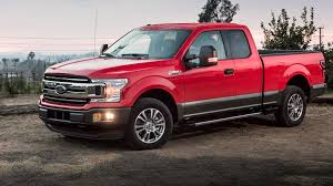 Ford Claims MPG Primacy For F-150's New Diesel | Fleet Owner Review 2017 Chevrolet Silverado Pickup Rocket Facts Duramax Buyers Guide How To Pick The Best Gm Diesel Drivgline Small Trucks With Good Mpg Of Elegant 20 Toyota Best Full Size Truck Mpg Mersnproforumco Ford Claims Mpg Primacy For F150s New Diesel Fleet Owner Lovely Sel Autos Chicago Tribune Enthill The 2018 F150 Should Score 30 Highway And Make Tons Many Miles Per Gallon Can A Dodge Ram Really Get Youtube Gas Or Chevy Colorado V6 Vs Gmc Canyon Towing 10 Used And Cars Power Magazine Is King Of Epa Ratings Announced 1981 Vw Rabbit 16l 5spd Manual Reliable 4550