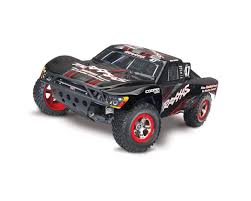 Traxxas Nitro Slash 3.3 1/10 2WD RTR SC Truck (Mike Jenkins ... Traxxas Slash 4x4 Lcg Platinum Brushless 110 4wd Short Course Buy 8s Xmaxx Electric Monster Rtr Truck Blue Latrax Teton 118 By Tra76054 Nitro Sport Stadium Black Tra451041 Unlimited Desert Racer 6s Race Rigid Summit Tra560764blue Erevo Wtqi 24ghz Radio Link Module Review Big Squid Rc Car And 2wd Wtq 24 Mike Jenkins 47 Edition Tra560364 Series Scale 370763 Rustler Vxl Tmaxx 33 Ripit Trucks Fancing