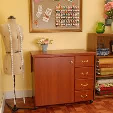 Sewing Cabinet Woodworking Plans by Arrow Sewing Cabinets Marilyn Best Home Furniture Decoration