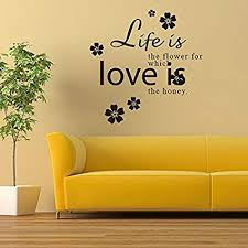 homeking englisch buchstaben muster hintergrundbilder für home dekoration m