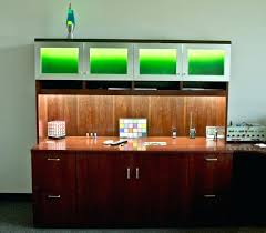 sylvania lights gallery home and lighting design