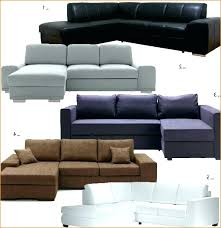 canap d angle convertible ikea manstad canape angle cuir fly designs attrayants ikea canape meri nne fly