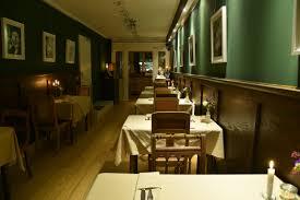 elianes esszimmer restaurant in hamburg eimsbüttel