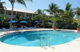 El Patio Motel Key West Florida by Key West Hotels U0026 Apartments All Accommodations In Key West