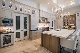 Custom Kitchen Cabinets Naples Florida by Remodeling Naples Home Renovations Naples Fl