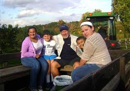 Pumpkin Patch Glastonbury Ct by Exciting News U0026 Events At Belltown Hill Orchards In South