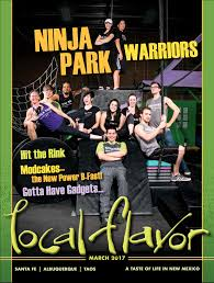 Ninja Park Select Physical Therapy Crossfit Forging Elite Fitness Wednesday 171213 Big Barn Home Facebook The Autumn Games Kids Nocco No Carbs Company Institute Of Community Wellness Athletics Gymphysical Book Delta Hotels By Marriott 22017 Wod Bigbarncrossfit From Buddha To Badass Ceryellen Barnstrong Hashtag On Twitter Food And Toy Drive