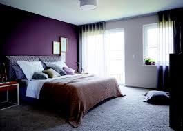 wand zweifarbig streichen ideen schlafzimmer caseconrad
