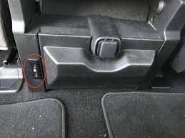 Rear USB Ports In 2018 XLT With Bench Seat - Ford F150 Forum ... Chevrolet Ck 1500 Questions How Much Does A 92 Cloth Bench Seat Amazoncom Outland 33109 Grey Truck Bench Seat Console Automotive Ford F150 Swap Youtube Reupholstery For 731987 Chevy C10s Hot Rod Network Full Size Covers Fits Cover Saddle Blanket Navy Blue 1pc Mind Seats Car Suvench Custom Leather Silverado Cabin Is Capable Comfortable And Connected Where Can I Buy Hot Rod Style The Disappearance Of The Tribunedigitalthecourant Auto Drive Protector Walmartcom