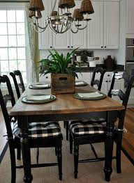 It Can Also Be As Simple Adding To Plaid Chair Cushions Get That Extra Something Youre Looking For Via