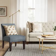accent chairs living room furniture target