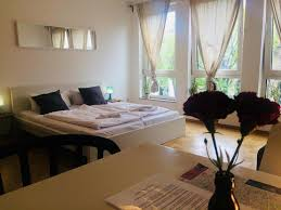 100 Apartments For Sale Berlin Holiday Near Central Station In Germany Room