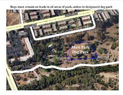 Christmas Tree Recycling East County San Diego by Mast Park Santee Ca