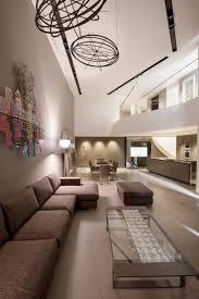 canape loft taupe 27 best salle de bains images on countertop solid