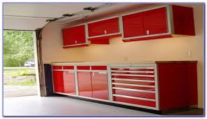 Craftsman Garage Storage Cabinets by Sears Craftsman Garage Storage Cabinets Home Decor 3109