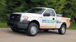 100 Best Selling Pickup Truck Ford Taking Americas All Natural Connecticut