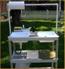 Schock Sinks Cleaning Products by Under The Sink Dishwasher Air Gap Best Sink Decoration
