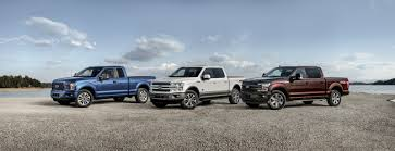 Ford F 150 Lease Deals 2018 / Best Dth Deals 2018 Ford F150 Lease In Red Bank George Wall Celebrate Presidents Day At Sanderson Phoenix Az F250 Super Duty Leasing Near New York Ny Newins Bay Shore Fred Beans Of West Chester Dealership 2003fdf350wreckerfsaorlthroughpennleasetow 2016 Limited Interior And Exterior Walkaround Youtube 0 Down Pickup Truck Beautiful Ford F 150 Xl Crew Cab 250 For Sale Or Saugus Ma Near Peabody Dealer Used Cars Souderton Lansdale Plantation Fl 33317