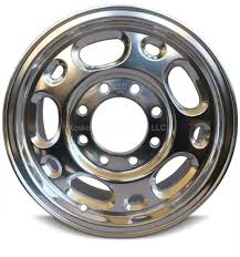 Chevy Silverado 8 Lug Aluminum Wheel New 9597169 9597170 12368964 ... Gear Alloy Wheels Forged Wheel Guide For 8lug 20x8 Fits Ford Super Duty Trucks 8x170 Chrome 3693 Rim 20 Chevy 8 Lug Rims Gone Wild Classifieds Event Grid Offroad Gd7 Gloss Graphite With Black Lip Rims Ultra Motsports 175 Rogue Custom 4u Intended For Terrific Us Mags Indy U101 Truck On Sale Similiar Weld Lug Keywords Ultra 16 Vision Manx Machined 8x65 Dodge Chevy