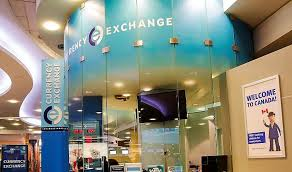 bureau de change laval carrefour buy us dollars in canada