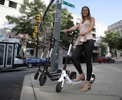 100 Richmond Craigslist Cars And Trucks By Owner Birds Scooters Are Grounded In Across The Country Trips