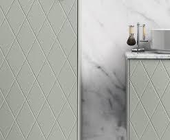 bathroom furniture and bathroom decor superfront frame