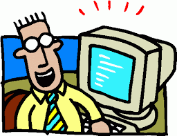 bureau clipart office worker clipart clipart collection office workers