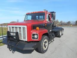 Truck For Sale: Winch Truck For Sale Used Inventory 2009 Kenworth C500 Winch Truck For Sale Auction Or Lease Edmton Ab Oil Field Trucks In Odessa Tx On 2013 Kenworth W900 At Coopersburg Jeeptruck Buyers Guide Superwinch Volvo Fe340 Winch Trucks Year 2011 For Sale Mascus Usa Swaions Oilfield Transportation Pickers Southwest Rigging Equipment Texas Renault Midlum Flatbed Price 30393 Of Mack Caribbean Online Classifieds Heavy And Float Trailer Hauling Wgm Gas Company