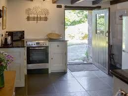 100 Wallhouse Vacation Home Barn Blisland UK Bookingcom
