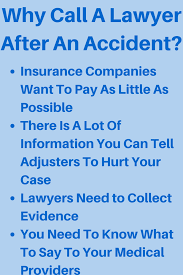 Quick Tips For Injured Car Accident Passengers | Orlando Car Injury Attorney Orlando Call Brown Law Pl At 743400 Omaha Personal Attorneys Will Help Get Through Accident Lawyers Boca Raton Jupiter Motorcycle Coye Firm Florida Questions Orange Auto Fl I Was Rear Ended Because Had To Stop Quickly Do Have A Case Youtube An Overview Of Floridas Nofault Insurance Laws Truck Lawyer The Most Money Tina Willis