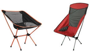 Pin By Edna D Hutchings On Top 5 Best Products | Portable High ... Camping Chairs For Sale Folding Online Deals 2pcs Plum Blossom Lock Portable With Saucer Outdoor Mainstays Steel Chair 4pack Black Walmartcom 10 Stylish Heavy Duty Light Weight Amazoncom Flash Fniture Hercules Series 800pound Premium Design Object Of Desire Director S With Fbsport Lweight Costco Table Adjustable Height In Moon Lence Compact Ultralight Small Stools Pin By Edna D Hutchings On Top 5 Best Products High
