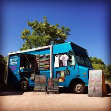 100 Food Truck For Sale Nj Freezy Freeze 12 Photos S Asbury Park NJ Phone