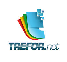 Trefor.netv3hirez28129.jpg Voip Monitoring Reports In Netflow Analyzer Manageengine Blog Top Free Network Tools Dnsstuff 100 Sver Application Using Monitor For Whatsup Gold V12 Voice Over Ip Internet Scte New Jersey Chapter 91307 Ppt Download 5 Linux Web Based Linuxscrew Performance Opm Prtg Alternatives And Similar Software Mapping Maps Software Opmanager Measure Accurately Ipswitch On The Impact Of Tcp Segmentation Experience Monitoring Tfornetv3hirez28129jpg