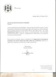 BOEes Documento Consolidado BOEA20108118