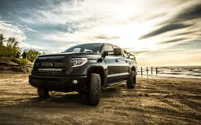 100 Truck Talk Buying A New Truck Me Out Of Buying A F150 Page 4 Toyota