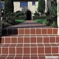 Quarry Tile 6