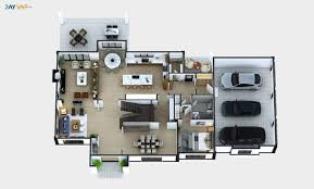 104 Architecture Of House Floor Plans Importance Floor Plans In Architectural Design
