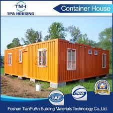 100 Prefabricated Shipping Container Homes China 2017 New Design Prefab For Sale