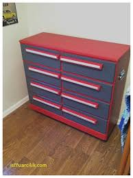 tool box dresser ideas 100 images diy tool box dresser